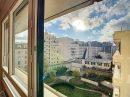 Appartement 107 m² Paris   5 pièces