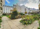 Paris   107 m² 5 pièces Appartement