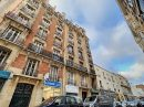 Paris  58 m² Appartement  3 pièces