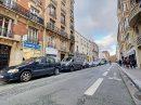 3 pièces Appartement 58 m²  Paris