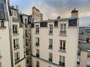 58 m² Paris  Appartement  3 pièces