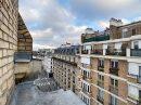 Appartement Paris  3 pièces 58 m²