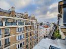 3 pièces Paris  Appartement  58 m²