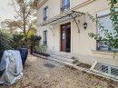 Saint-Maur-des-Fossés  111 m² Appartement  5 pièces