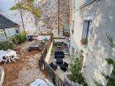 Appartement Saint-Maur-des-Fossés  5 pièces  111 m²