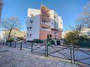 Appartement 4 pièces  Clamart  83 m²