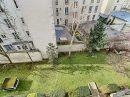 49 m² Paris   2 pièces Appartement