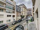 Appartement 65 m² 3 pièces Paris
