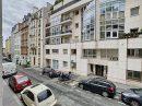 Appartement Paris   65 m² 3 pièces