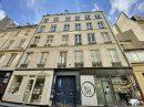 Appartement Paris  29 m² 2 pièces