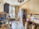 Appartement 29 m² 2 pièces Paris