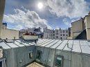 Appartement  2 pièces Paris  29 m²