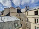 29 m² 2 pièces Appartement Paris