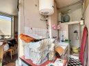 29 m²  2 pièces Paris  Appartement