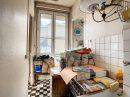 2 pièces 29 m² Paris  Appartement