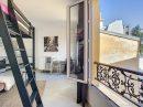 Appartement 25 m² Paris  1 pièces