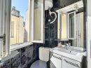 Appartement  Paris  1 pièces 25 m²