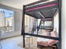 Paris   1 pièces 25 m² Appartement