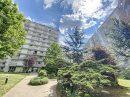 Paris  119 m² Appartement  6 pièces