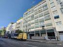 Appartement 92 m² 4 pièces Paris