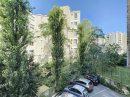 4 pièces Appartement 92 m²  Paris