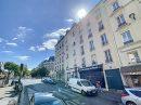 25 m²  Appartement Paris  1 pièces