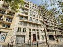 Appartement  Paris  3 pièces 71 m²