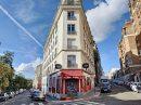 Appartement  41 m² 2 pièces Paris