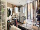 Appartement 15 m² Ivry-sur-Seine  1 pièces