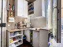 Appartement  Ivry-sur-Seine  15 m² 1 pièces