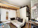 Appartement 15 m² 1 pièces Ivry-sur-Seine