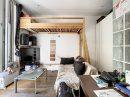 Appartement  Ivry-sur-Seine  1 pièces 15 m²