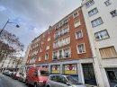 45 m² 2 pièces  Paris  Appartement