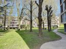 Appartement 65 m² 3 pièces Bry-sur-Marne
