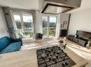 Appartement 65 m²  Bry-sur-Marne  3 pièces