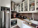 Appartement 68 m² 3 pièces Paris