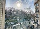68 m² Appartement Paris  3 pièces