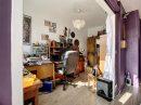 Appartement  Montrouge  4 pièces 87 m²