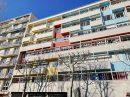 4 pièces Appartement Montrouge  87 m²