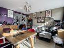 Montrouge   87 m² 4 pièces Appartement