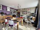 87 m² 4 pièces Montrouge   Appartement