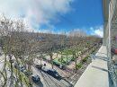 Appartement Montrouge  87 m² 4 pièces
