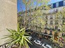 Appartement  Paris  52 m² 3 pièces