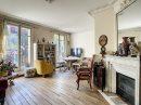 Appartement 52 m²  3 pièces Paris