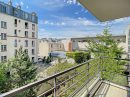 Appartement 41 m² Paris  2 pièces