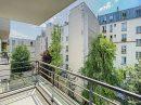 Appartement  Paris  41 m² 2 pièces