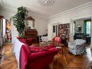 Appartement Paris  148 m² 6 pièces
