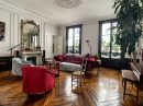 Appartement 148 m² Paris  6 pièces
