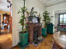 Appartement 148 m² 6 pièces Paris
