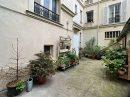 Droit au bail 59 m² Paris  0 pièces